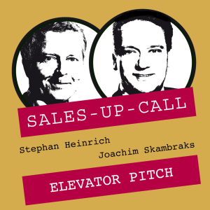 1426757851-Sales-up-Call_Elevator_pitch