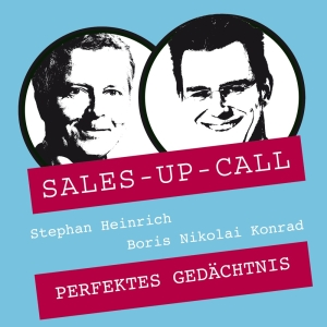 1426758262-Sales-up-Call_Boris-Nikolai-Konrad