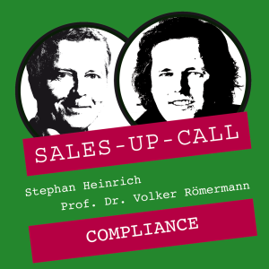 1432738036-Sales-up-Call_Logo-Volker-R_C3_B6mermann