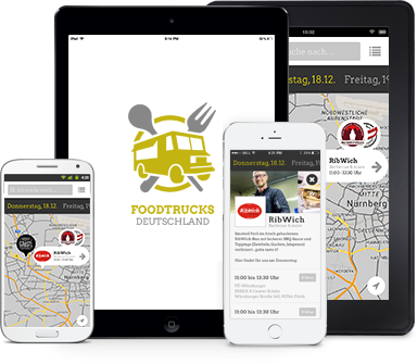 food-trucks-deutschland_app