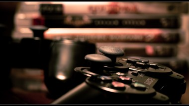 Gaming-Trend: Livestreaming