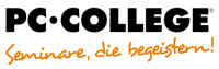 MS SQL Server 2012 – Alles für Administratoren bei PC-COLLEGE in Berlin