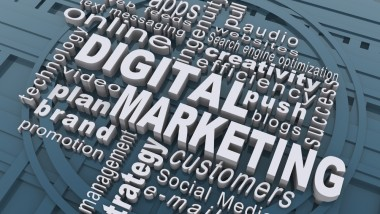 Marketing & Branding in der digitalen Welt