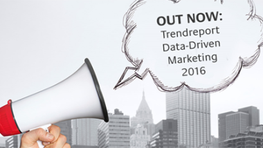 Dauertrend oder One-Hit-Wonder? – Apteco-Community über Marketing-Trends 2016