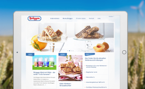 1459255770-brueggen-website