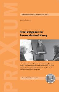 1461329318-Cover+Personalentwicklung+GROSS+DL