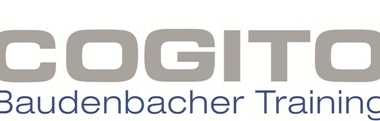 COGITO® Training & Coaching – Verkaufen-Training – Führen-Training-  Coaching
