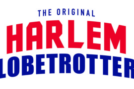 THE HARLEM GLOBETROTTERS: »World Tour 2017«