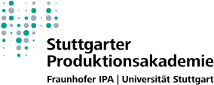 Industrie 4.0 – Equipment-Integration