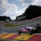 Jehan Daruvala mit Pole-Position in Spa-Francorchamps