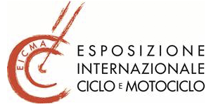 EICMA 2018, THE 76th EDITION OF THE MOST IMPORTANT SHOWCASE IN THE WORLD FOR THE TWO-WHEEL INDUSTRY OPENS TODAY