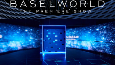 Breaking News Baselworld 2020+