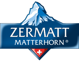 SAISONNEWS AUS ZERMATT WINTER 2019/2020