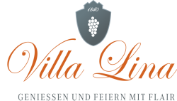 BBQ Summer Night und Blues & more im Garten der Villa Lina