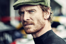 Hollywood-Star Fassbender startet mit Porsche in European Le Mans Series