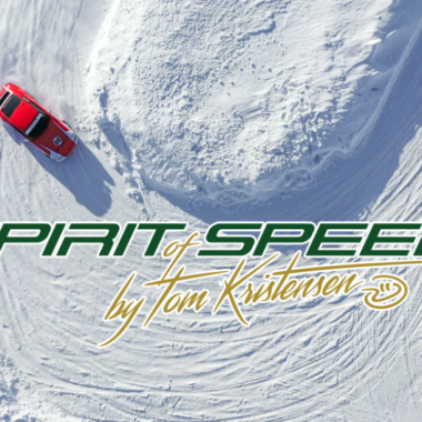 GET INTO THE RACING SEAT AND SECURE YOURSELF ONE OF THE LAST SEATS TO EXPERIENCE THE REAL DEAL ON SNOW AND ICE!